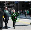 20090317_133608 - 0820 - Parade