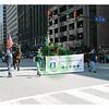 20090317_133928 - 0879 - Parade