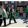 20090317_133740 - 0850 - Parade