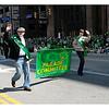 20090317_133638 - 0828 - Parade