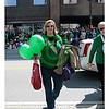 20090317_133547 - 0819 - Parade