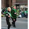 20090317_133647 - 0831 - Parade