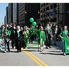 20090317_133722 - 0843 - Parade