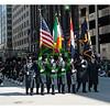 20090317_133842 - 0860 - Parade