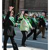 20090317_133652 - 0835 - Parade