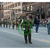 20090317_134229 - 0916 - Parade