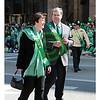 20090317_133626 - 0825 - Parade