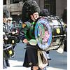 20090317_133912 - 0876 - Parade