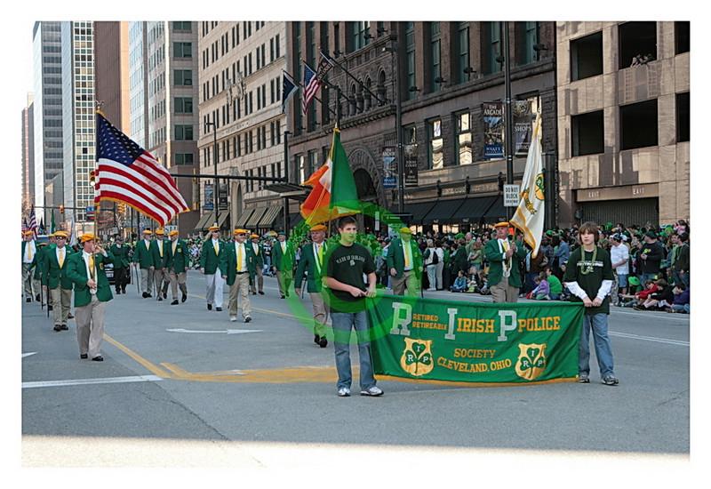 20090317_133951 - 0886 - Parade