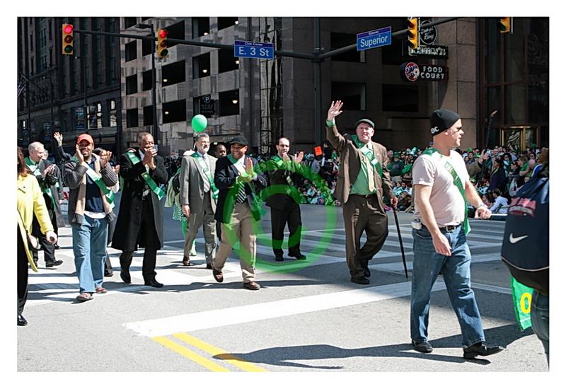 20090317_133758 - 0856 - Parade