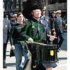 20090317_133908 - 0871 - Parade