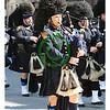 20090317_133902 - 0866 - Parade