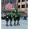 20090317_134119 - 0906 - Parade