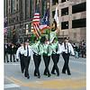 20090317_134115 - 0905 - Parade