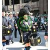 20090317_133913 - 0878 - Parade