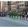 20090317_134230 - 0917 - Parade