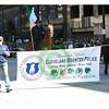 20090317_133933 - 0881 - Parade