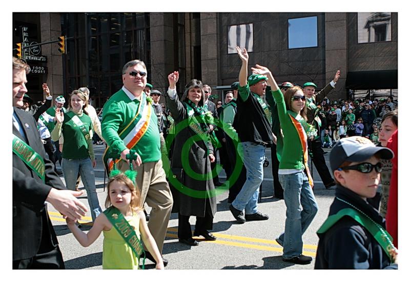 20090317_133732 - 0846 - Parade