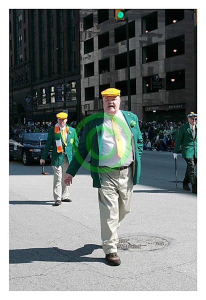 20090317_134032 - 0891 - Parade