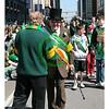20090317_133724 - 0844 - Parade