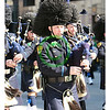 20090317_133903 - 0867 - Parade