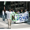 20090317_133833 - 0859 - Parade