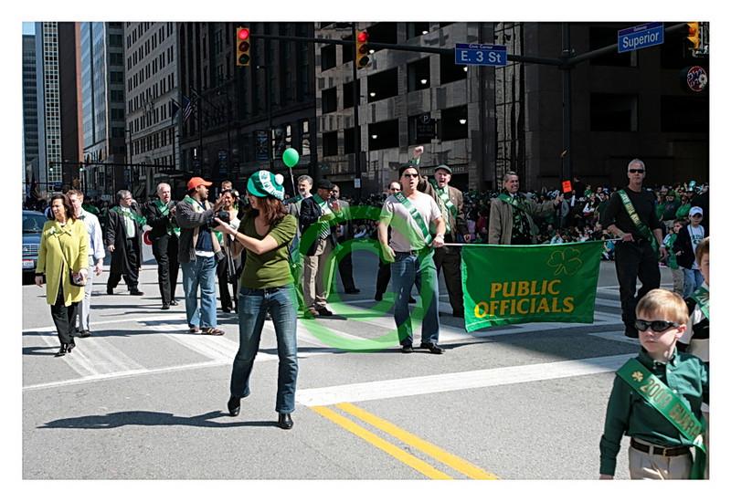 20090317_133754 - 0855 - Parade