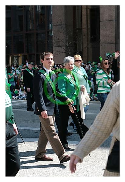 20090317_133742 - 0851 - Parade