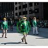 20090317_134019 - 0888 - Parade