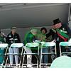20090317_133406 - 0812 - Parade