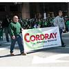 20090317_133824 - 0858 - Parade