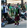20090317_132236 - 0762 - Parade