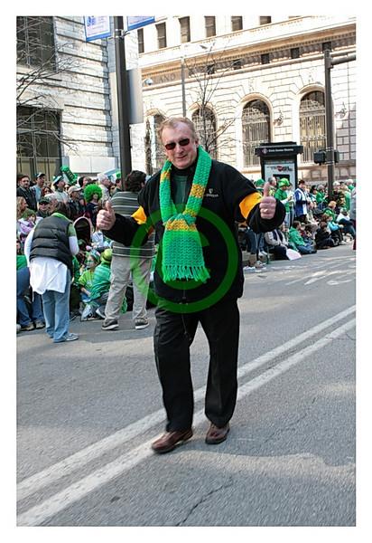 20090317_132239 - 0763 - Parade