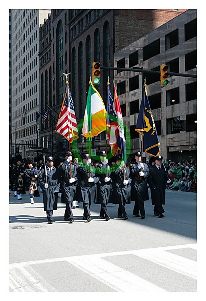 20090317_133843 - 0861 - Parade