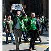 20090317_133734 - 0847 - Parade