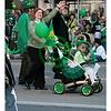 20090317_133748 - 0853 - Parade