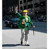 20090317_134034 - 0892 - Parade