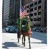 20090317_133935 - 0882 - Parade