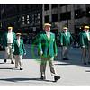 20090317_134025 - 0890 - Parade
