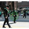 20090317_133612 - 0821 - Parade