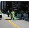 20090317_133643 - 0830 - Parade