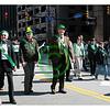 20090317_133744 - 0852 - Parade