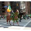 20090317_133937 - 0883 - Parade