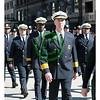 20090317_133909 - 0873 - Parade