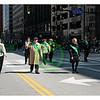 20090317_133640 - 0829 - Parade