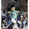 20090317_133901 - 0865 - Parade