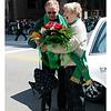 20090317_133447 - 0814 - Parade