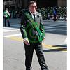 20090317_133624 - 0824 - Parade