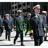 20090317_133913 - 0877 - Parade