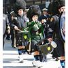 20090317_133908 - 0872 - Parade